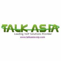 TalkAsiaVoip