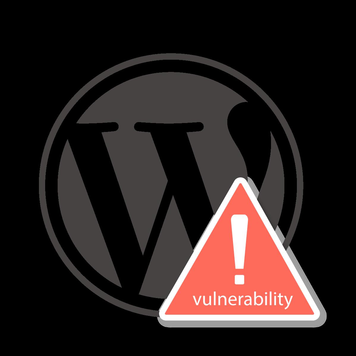 Wordpress Vulnerability Ikhodasoft